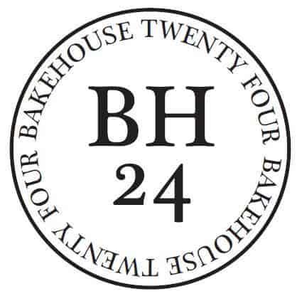 bakehouse24-logo