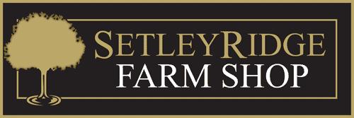 setley-ridgefarmshop